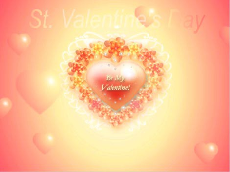 animated day free valentine wallpaper. AD Valentine Day - Animated Desktop Wallpaper 3.1 review