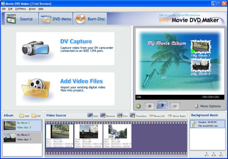 ����� ����� �������� Movie Maker anvsoft-movie-dvd-maker.jpg