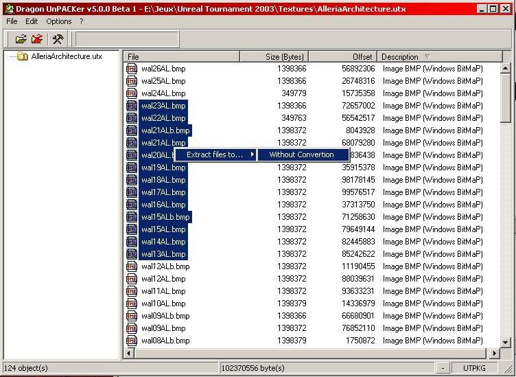 Скачать Программу Для Распаковки Архивов
