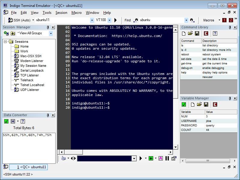 Terminal emulator android как пользоваться - eee