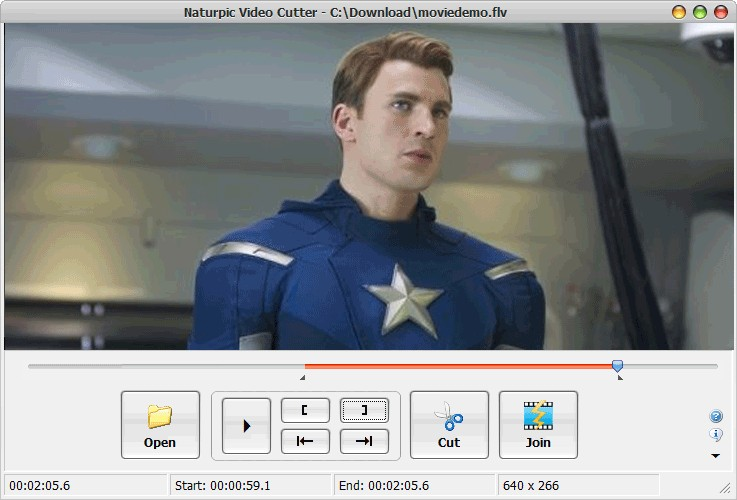 Download Power Video Cutter Full Crack.