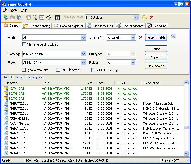 imandix cover professional 0.9.9.9 full portable