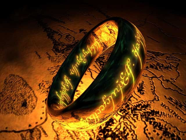 the-lord-of-the-rings:-the-one-ring-3d-s