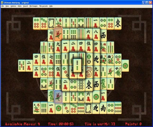 Для того, чтобы скачать игру 365 mahjong master бесплатно, мы рекомендуем в