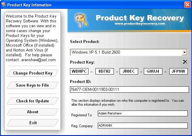 Microsoft office professional plus 2010 product key free.