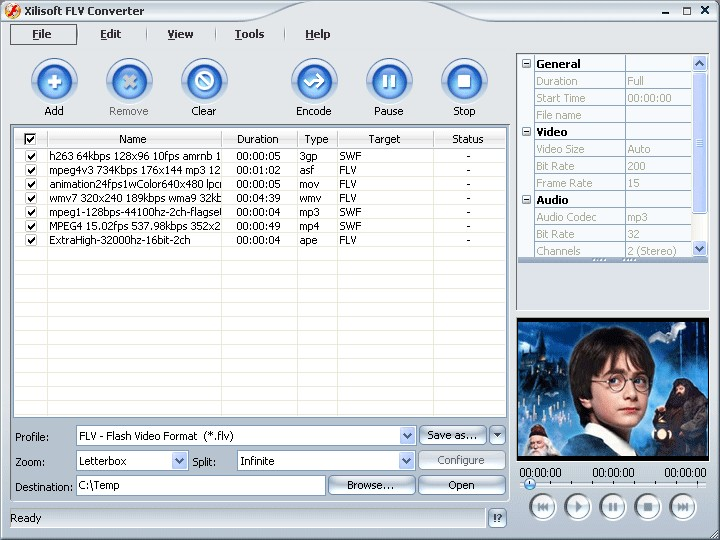 [Image: xilisoft-flv-converter-3.jpg]