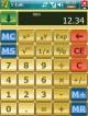 1-Calc v3.2.7