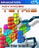 Advanced Tetris for Windows Mobile 2.3