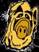 Alf Interactive Talking Character 1.1