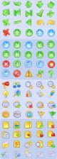 Application Basics Mac Icons