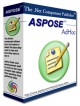 Aspose.AdHoc for .NET 1.5.9.0