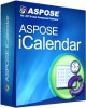Aspose.iCalendar for .NET 1.2.3.0
