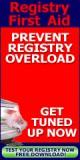 BEST Registry FIX