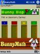 BunnyMath (For PocketPC)