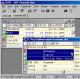 CDBF - DBF Viewer and Editor