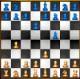 Chess Z
