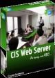 CIS WebServer 3.5.16