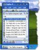 ClipMate Clipboard - European Languages 7.5.26