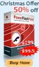 Convert PowerPoint to Flash : PowerFlashPoint