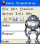 Cute Translator 6.2