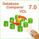 Database Comparer VCL