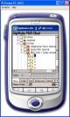 DigiWaiter POS Suite - PDA Client