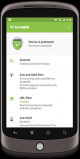 Dr.Web for Android