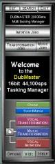 DubMaster 1.0