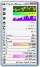 EF System Monitor 18.10