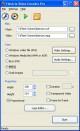 Flash to Video Encoder PRO
