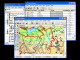 GIS ObjectLand 2.7.7