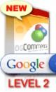 Google Checkout for Oscommerce