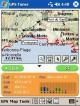 GPS Tuner 5.1