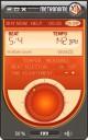Guitar-Online Metronome