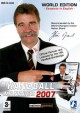 Handball Manager 2007 World Edition