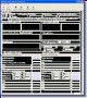 HUD-1 RESPA Software
