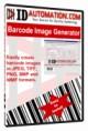 IDAutomation Barcode Image Generator