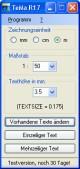 iNetBau TeMa 1.0.0