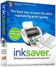 InkSaver