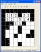 Kakuro Cross Sums Puzzle 2.0