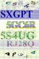 Lanap BotDetect ASP.NET CAPTCHA