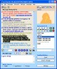 LanToucher Instant Messenger 1.4