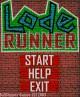 LodeRunner (Pocket Edition)