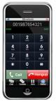 Mizu Webphone