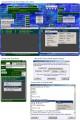 NetworkActiv Port Scanner