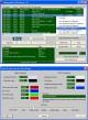 NetworkActiv Web Server