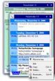 NotesHolder Lite 2.0