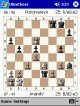 OlmiChess 2.63