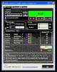 Password strength analyzer and generator