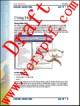 PDF Stamp Command Line